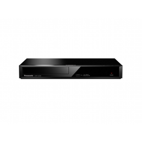 Panasonic Ultra HD Premium 4K Blu-ray Disc Player - 1