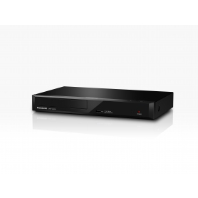 Panasonic Ultra HD Premium 4K Blu-ray Disc Player - 0
