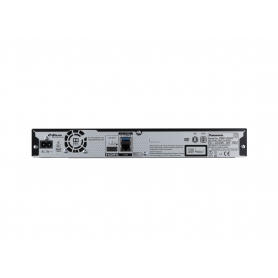 Panasonic Ultra HD Premium 4K Blu-ray Disc Player - 2