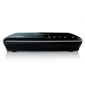 Humax Freesat HD Smart 1TB HDD Recorder - 1