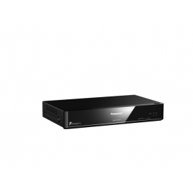 Panasonic Smart 1TB HDD Recorder with Freeview Play